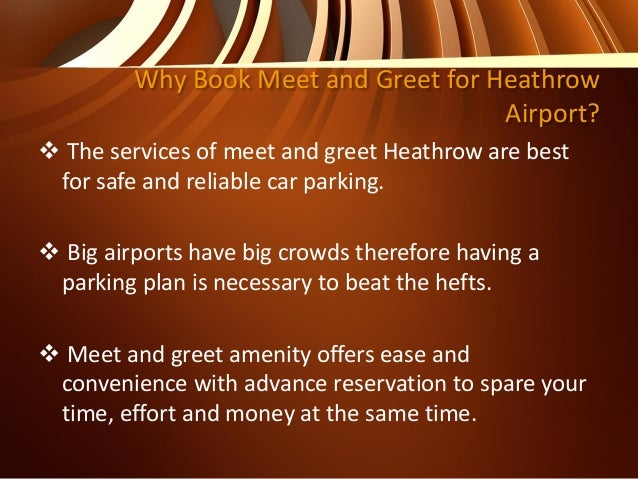 Heathrow airport cheap parking mobit 8 how meet and greet at heathrow m4hsunfo