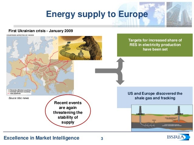 Heating and renewable trends edited - MCE 2014 Slide 3