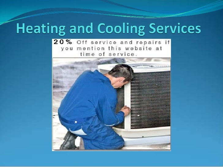 We proudly serve the local area with quality anddependable service, keeping our customers warm in the          Winter and ...