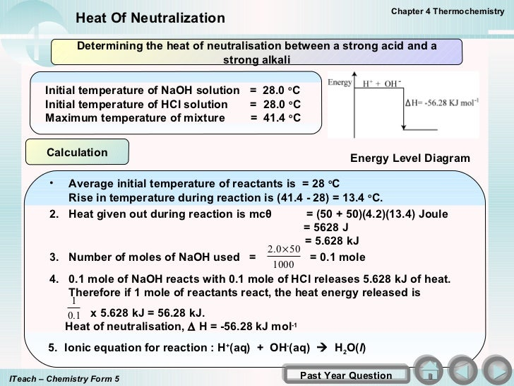heat of neutralization Acyl chlorides and acid anhydrides react with primary and secondary amines without the presence of heat to form  neutralization  amines r 3 n react with.