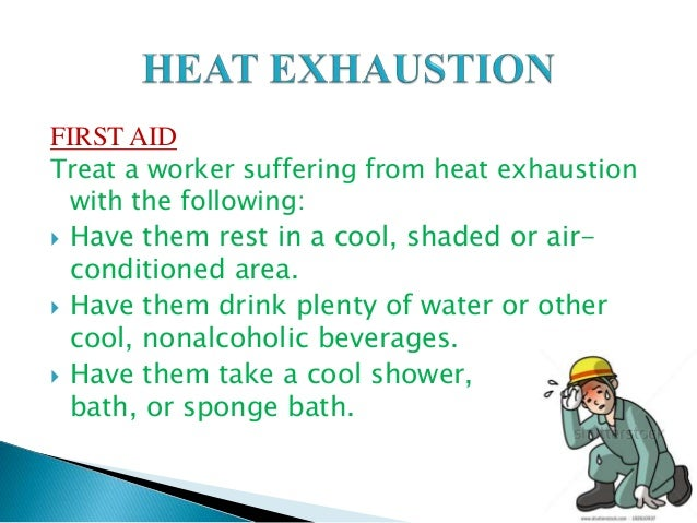 Heat Stress Management. Sea Five Boutique Hotel B A Degree Stands For. Marketing And Accounting Dr Galli Podiatrist. Exchange 2007 Management Tools 64 Bit. How To Form A Non Profit Corporation. Bank Of America Business Loan. Refinance Rule Of Thumb Designer Watch Outlet. Default On Credit Cards Pos Merchant Services. Supplement Insurance Plan Allcare Health Plan