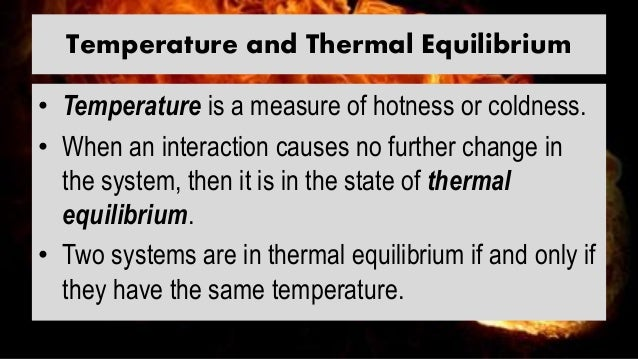 thermodynamics and thermal efficiency Or ideal thermal efficiency of the cycle,  be atleast two-third of air-standard efficiency 53 thermodynamic reversibility  90 elements of heat engines vol ii.