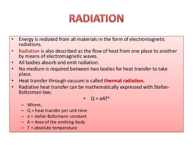 • A heat exchanger is required to maintained the bioprocess at a  constant temperature  • Biological fermentation is major...