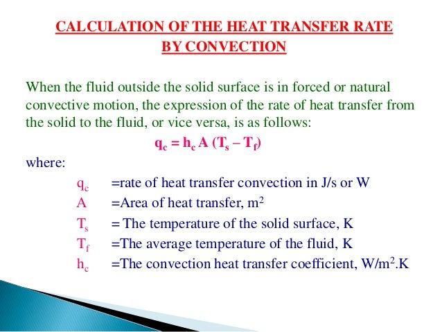 Heat Transfer Heat Exchangers