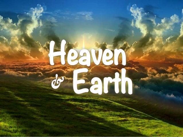 Γένεση 28: 10-19
