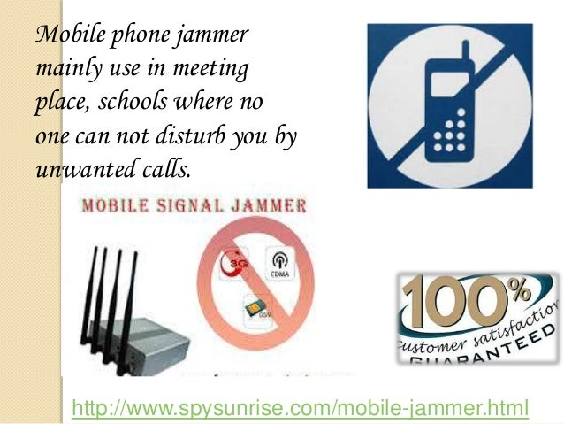 Cell phone jammer for schools   Portable Handheld Cell Phone Jammer(CDMA,GSM,DCS,3G)