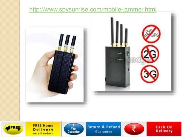 Cell phone jammer cheap - Can't connect to 2.4 GHz network on desktop computer