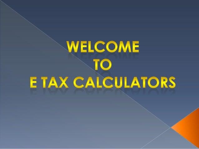 File IRS Tax Form 2290 | Heavy Highway Vehicle Use Tax Return