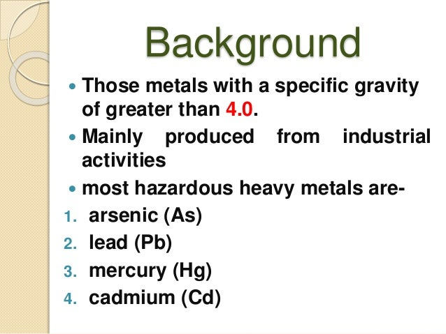 a essay on heavy metal Heavy metal is a controversial music genre it has become a well known and a popular genre it is hard to segregate into different sub-genres, for the simple fact that not all of the music.