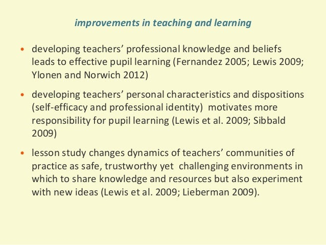 """an introduction to the analysis of learning a good lesson Community language learning: introduction  language teaching methods video two:  you may have noticed that the teacher often said """"good"""" or """"very good""""."""