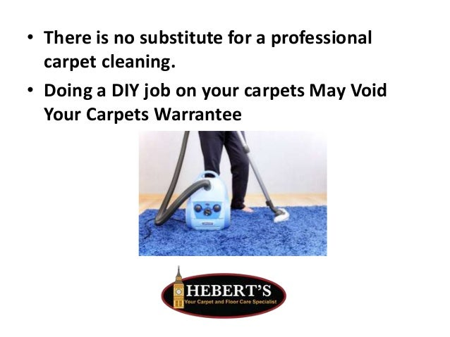 How to choose a cleaning Company IN Springfield MA By Hebert's 413-532-3990