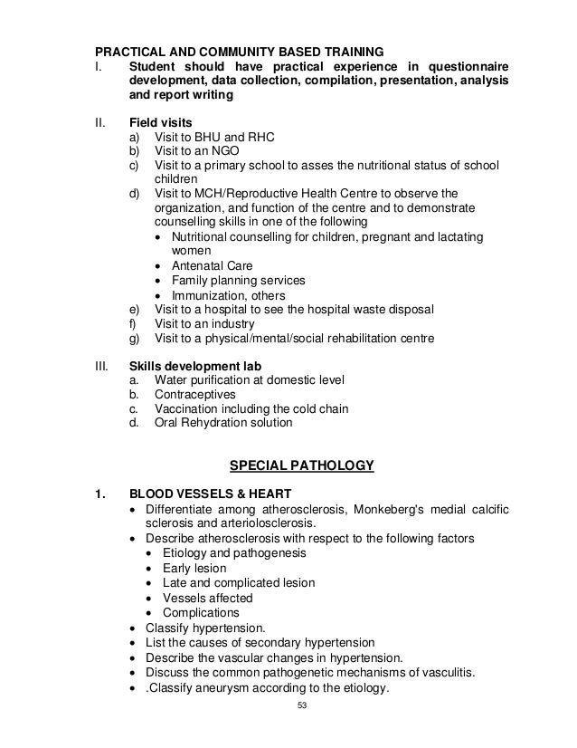 How To Write A Coursework On Logistics 5 Steps With Pictures - Classification Essay Example