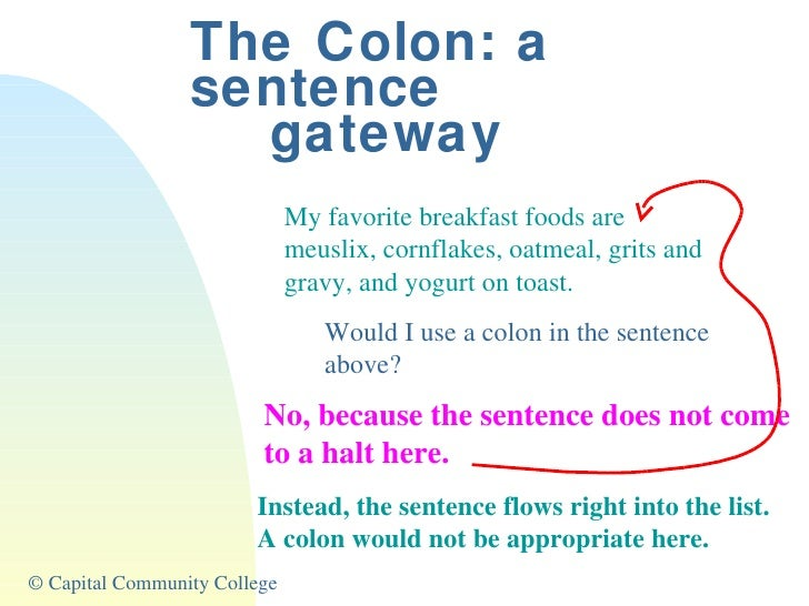 how to use bring in a sentence