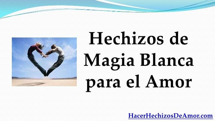 Hechizos de magia blanca para el amor for Romero en magia blanca