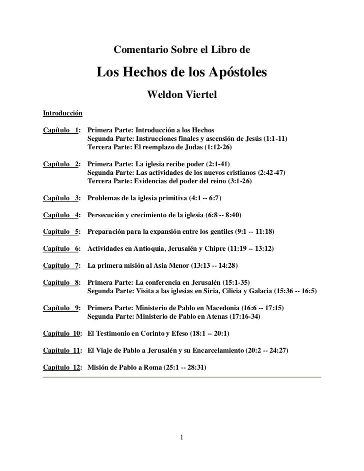 Citas De Actos De Los Apostoles Www Murciasalud
