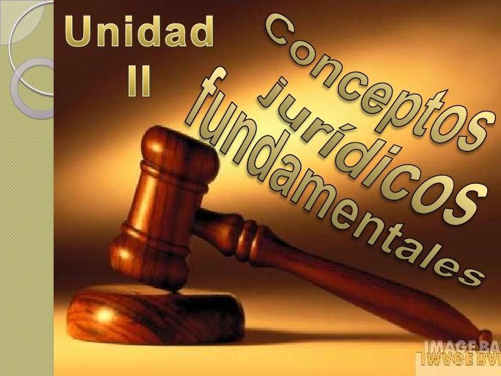 Derecho CivilSistema de normas de carácter general o común.    Regulan las relaciones jurídicas de los  particulares (indi...