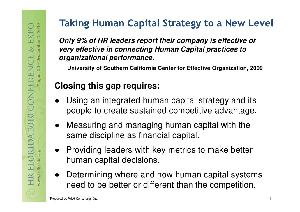 c202 managing human capital ch9 14 14:06 the new science of human capital - duration: 9:13 human resource management lecture chapter 5 - duration:.