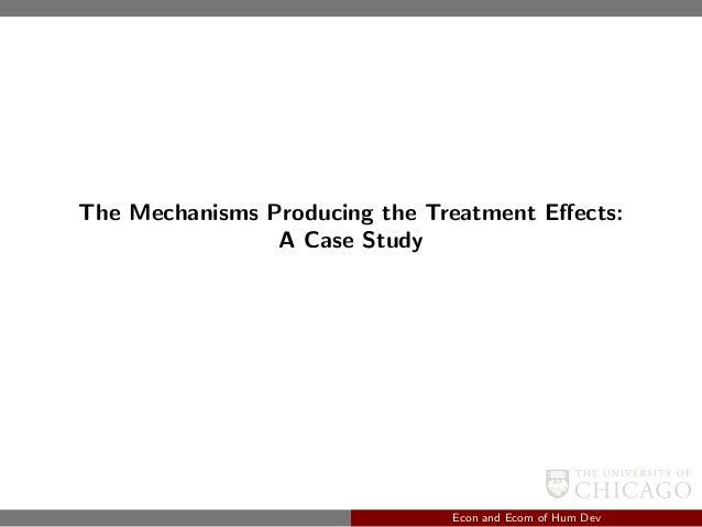 ecom case study 3 0