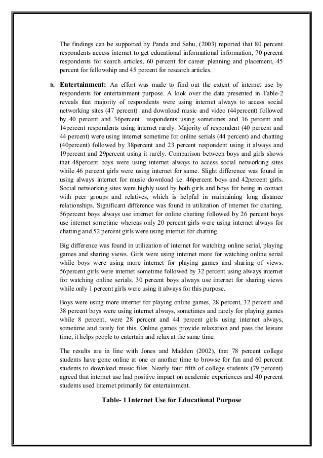 Google balloon seminar report pdf