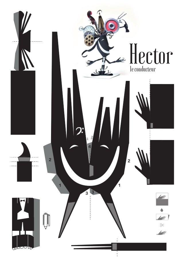 Hectorleconducteur 1 2 2 1 33 4 fold cut