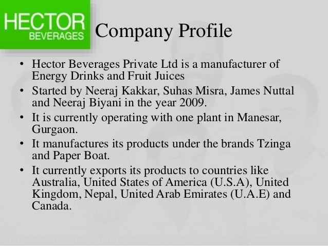 porter analysis of australian beverages ltd Starbucks coffee case study and analysis: porter's five forces analysis of starbucks coffee's competition, buyers, suppliers, substitutes, and new entrants.