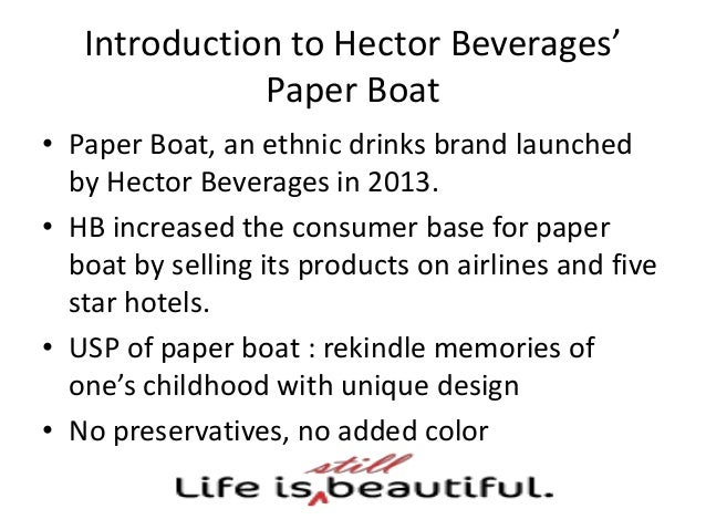 hector beverages Taste of nostalgia: online startups cash in on the close links between food and identity.