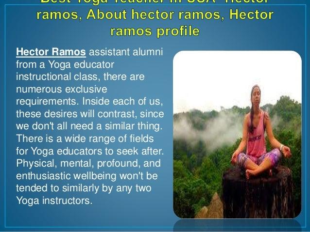 Yoga Teacher Training 200 Hr Yoga Alliance Certified In Usa Hector