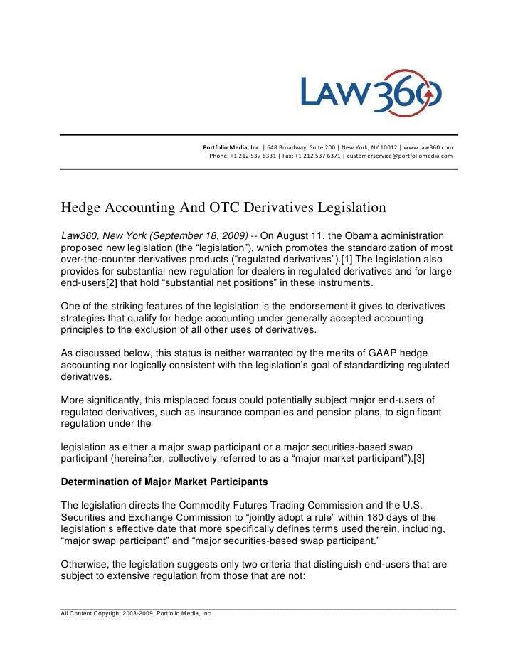 Portfolio Media, Inc. | 648 Broadway, Suite 200 | New York, NY 10012 | www.law360.com                                     ...
