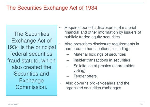 Hedge Fund and Private Equity Fund - Structures, Regulation and Crimi…