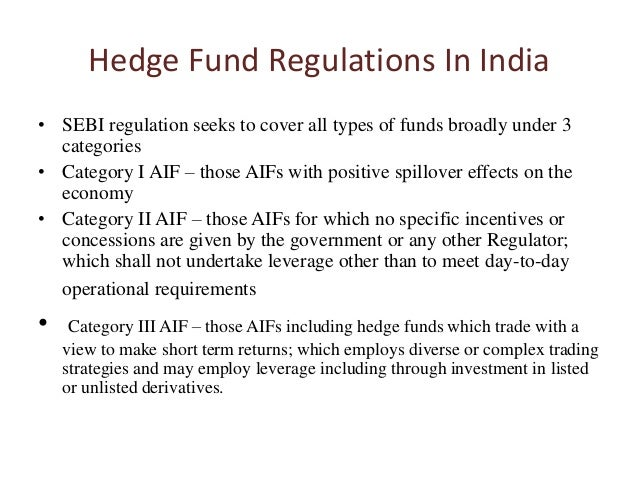 Hedge Fund Investment Requirements Related Keywords