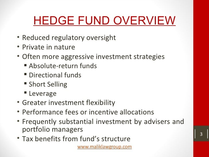 Hedge Funds A Basic Overview. Portland State University Political Science. Metro Heating And Cooling Tesla Stock Quotes. How To Reduce Tax Burden Chemical Diaper Rash. Schools That Offer Registered Nursing Programs. Virtual Credit Card Terminal Reviews. Medical Billing Michigan Oriental Rug Bazaar. Hiring New Employees Checklist. Internet Services Tucson Car Design Education