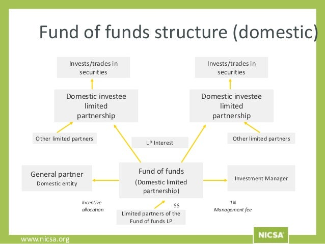 Hedge Funds: 101
