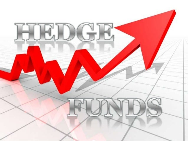 WHAT IS HEDGING? Simplistic definition to get started:  An investment made in order to reduce the risk, of adverse price ...
