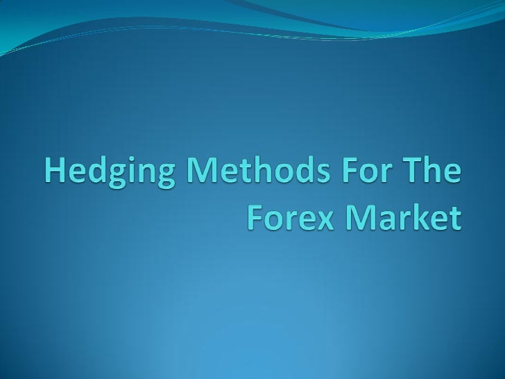 Hedging spot forex binary options