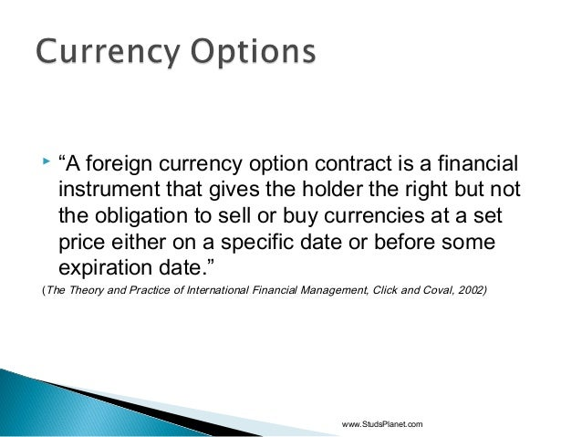 currency hedging Definition of currency hedging in the financial dictionary - by free online english dictionary and encyclopedia what is currency hedging meaning of currency hedging.