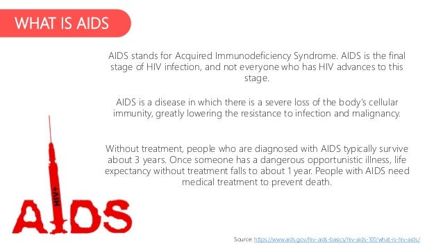essay analysis what the rest of africa could learn about aids by jes   5 what is aids