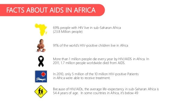 essay analysis what the rest of africa could learn about aids by jes   7 facts about aids