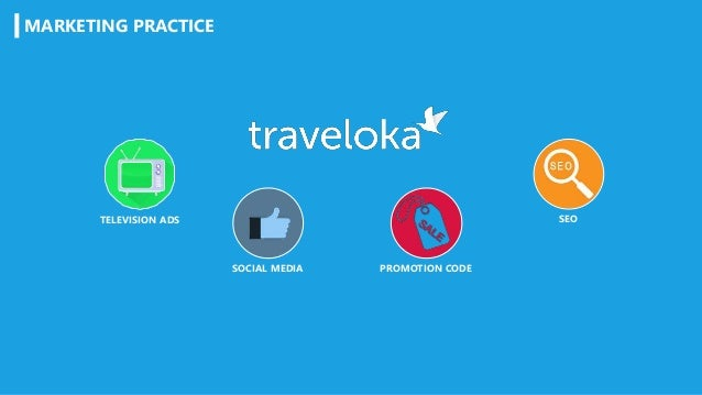 Traveloka Lifehacked1st Com