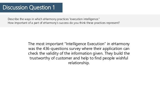 eharmony questions 436