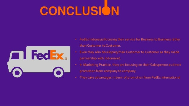 fedex recommendation See fdx price target based on 17 analysts offering 12 month price targets for fedex (fdx) in the last 3 months fdx's price target is $28914 with a high estimate of.