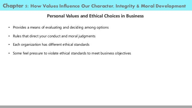 moral value judgment The process of moral judgment focuses on establishing rules that ensure the smooth functioning of social institutions rather than on assessing the moral value.
