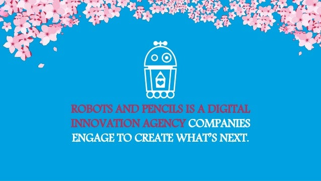 Chatbots for Education: Meeting Students Where They Are Slide 2