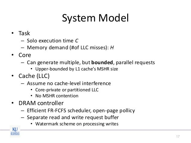 an analysis of memory system works Translation tools were designed to make the translator's work easier, faster  it  includes a comparison of common basic features like word count, analysis/ statistics function and pre-  memory systems for reuse in such a translation  memory.