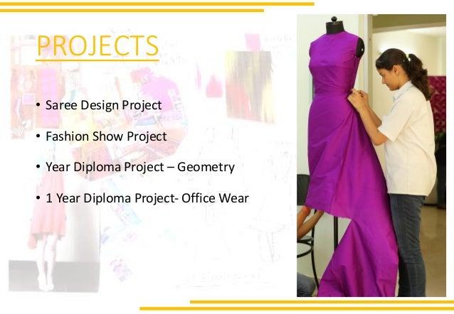 Heena Soni B Sc Fashion Design Second Year Advance Diploma In Fas