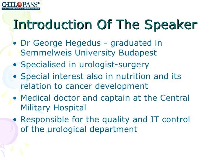 ESG Slide 2