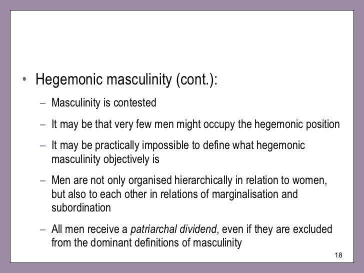 Viagra definition wikipedia