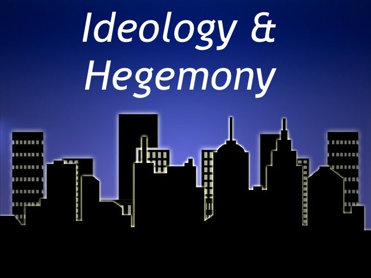 connell hegemonic masculinity The concept of hegemonic masculinity has influenced gender studies across many academic fields but hasalsoattractedseriouscriticismtheauthorstracetheoriginoftheconceptinaconvergenceofideas in the early 1980s and map the ways it was applied when research on men and.