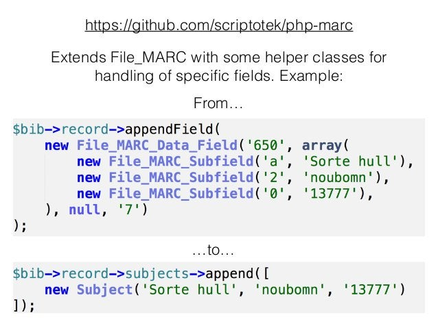 Utilizing the Alma Bibs API to create new workflows for indexers / subject cataloguers (like myself)