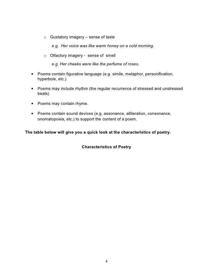 Montessori Curriculum in Dubai