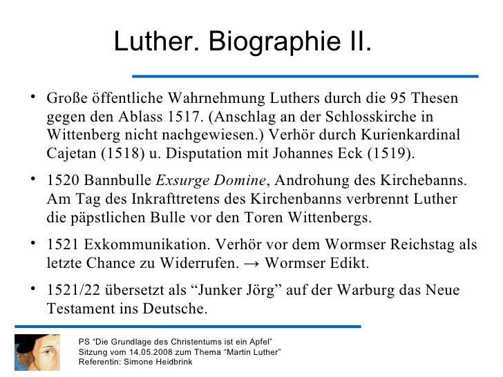Martin Luther King Persen Wer War Eigentlich Martin Luther